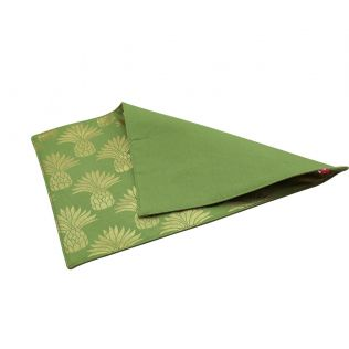 India Circus Pineapple Table Mat
