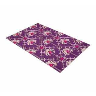 India Circus Poly Palmeira Kitchen Towel