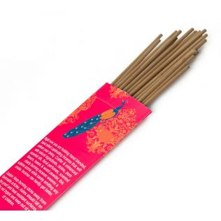 India Circus Pure Frnkincense Incense Stick