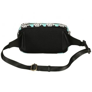 India Circus Quote Me Belt Bag