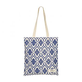 India Circus The Morning Glory Jhola Bag