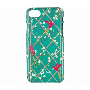 The Rose finchs Window View iPhone 8 Cover & iPhone 8 Case