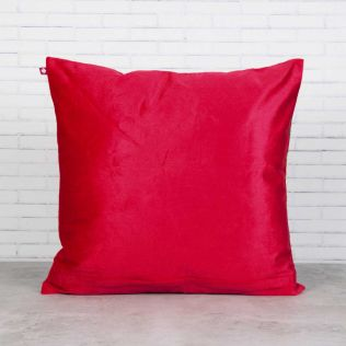 Medieval Times Blended Velvet Cushion Cover