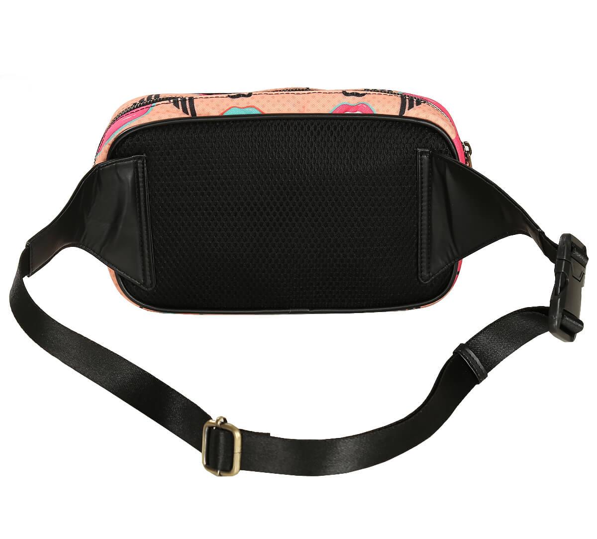 Popsicle Gaze Belt Bag