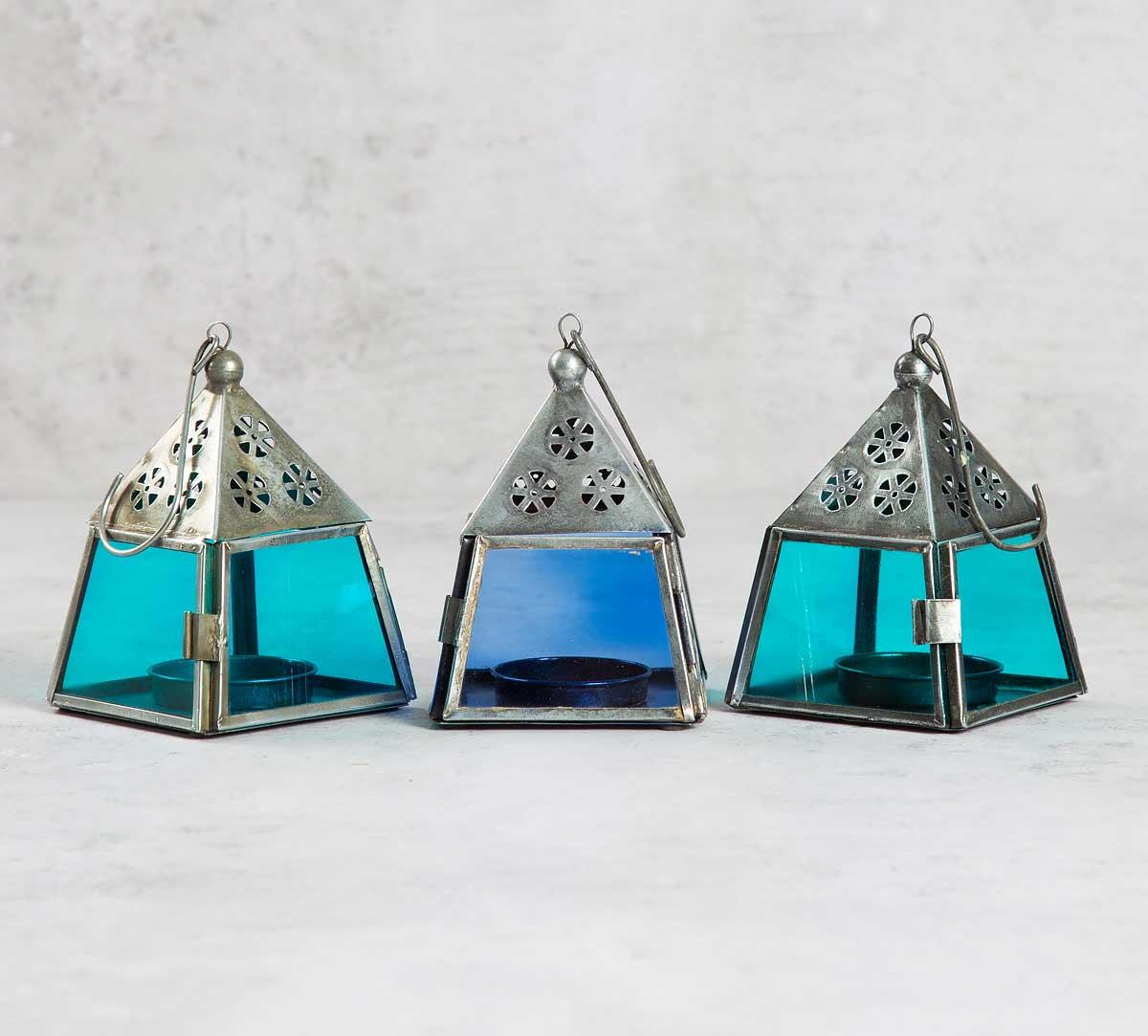 Designer Living Room Table Lamps Online
