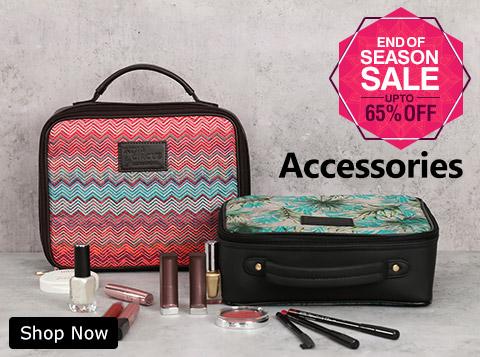 Buy Accessories Online
