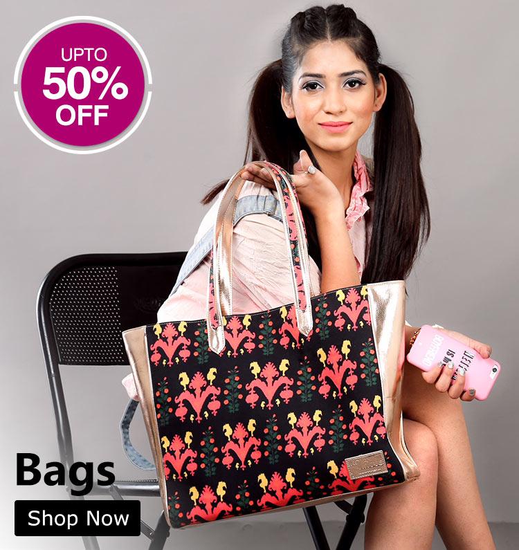 Designer Bags Online   Handbags Online