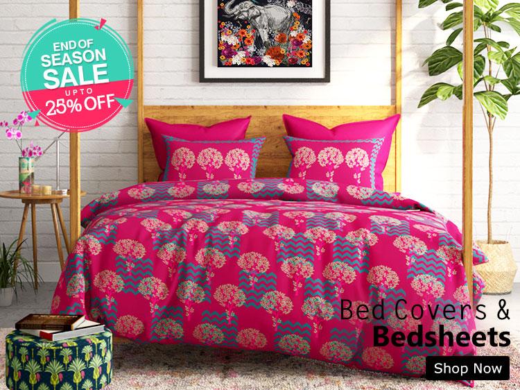 Buy Bed Linenonline