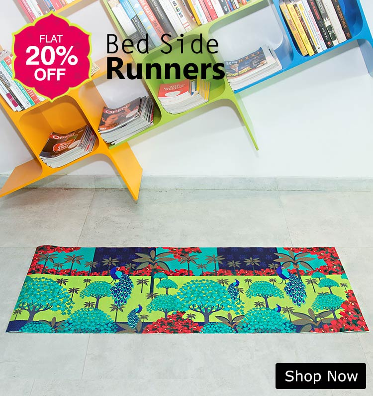 Buy Floor Coverings Online