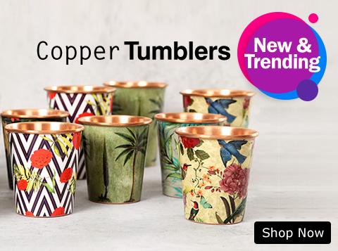 Buy Tumblers Online