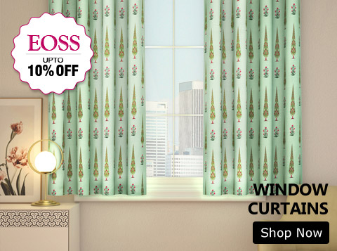 Buy Curtain Online