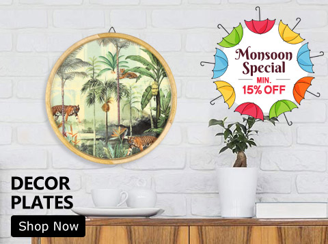 Buy Wall Decor Products Online