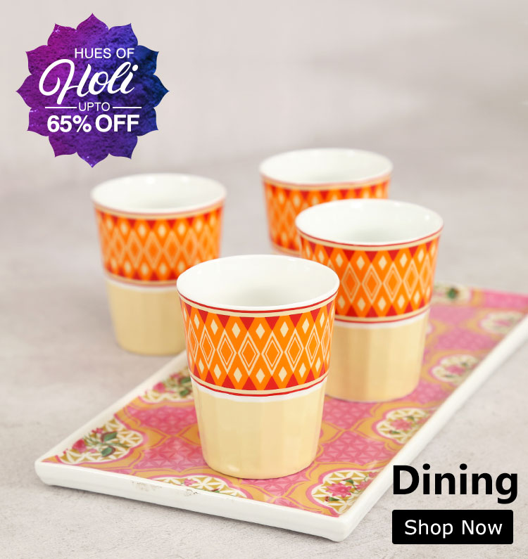 Buy Dining Products Online