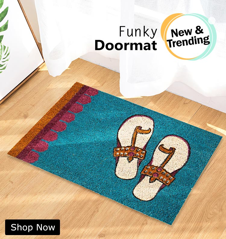 Buy Doormats Online