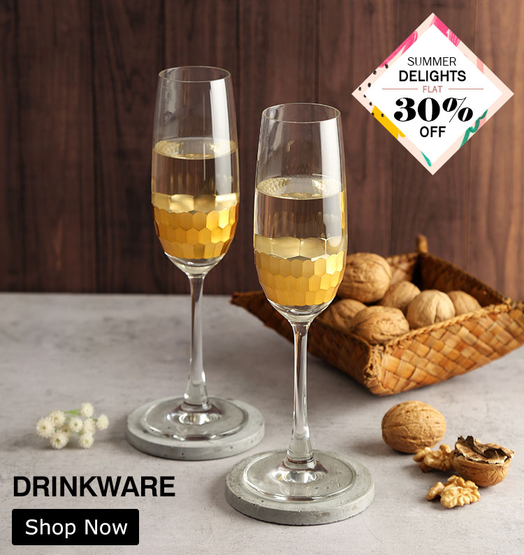 Buy Drinkware Products Online