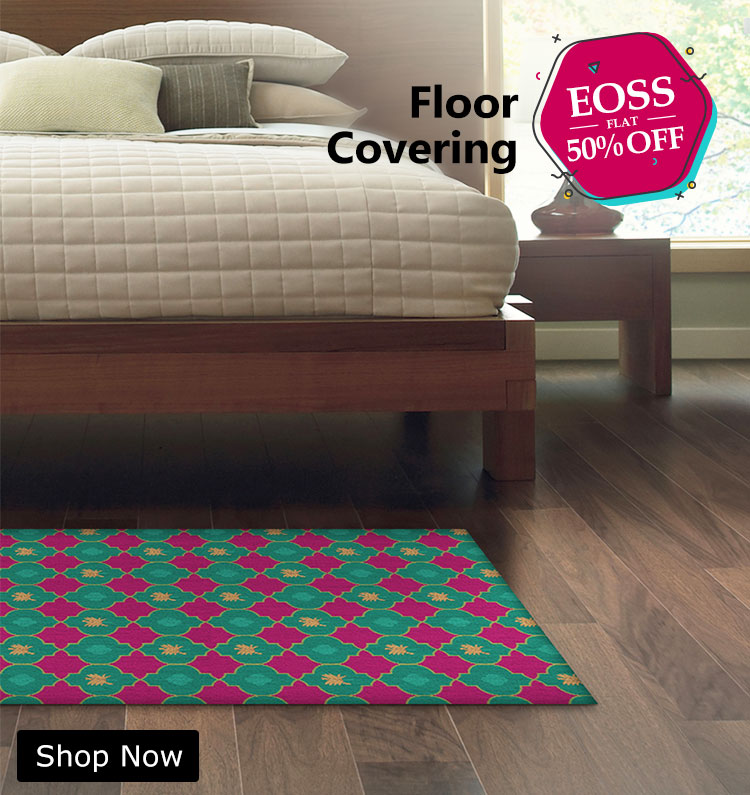 Buy Floor Covering Online