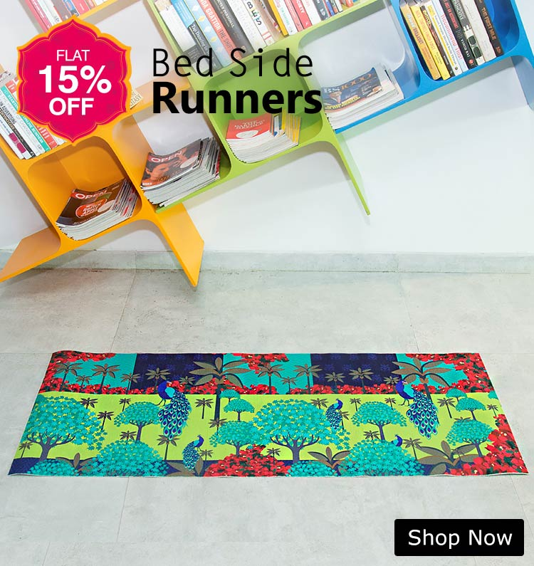 Buy Floor Coverings Online