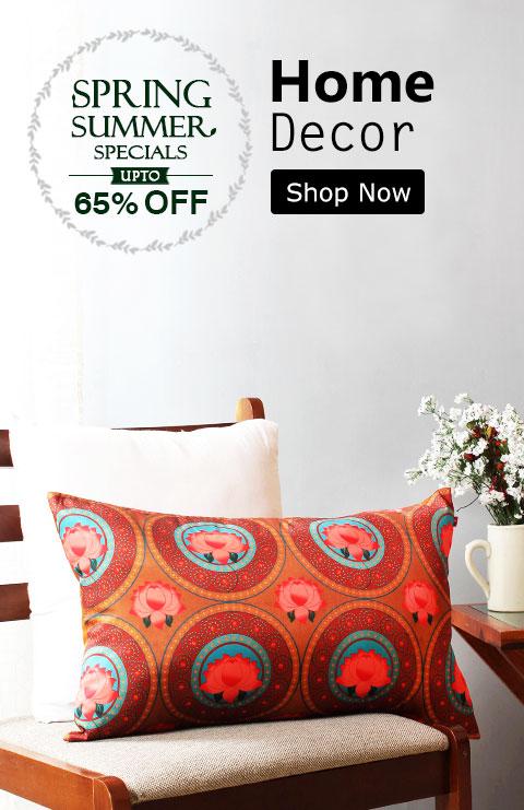 Buy Designer Home Decor Products Online