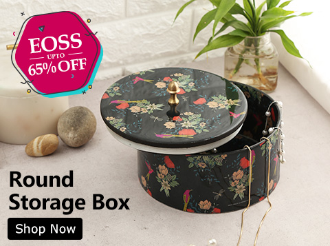 Buy Storage Boxes Online