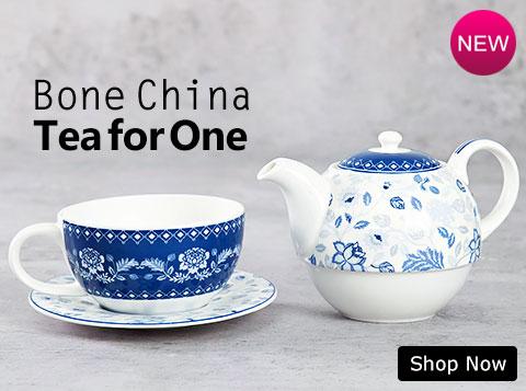 Buy Tea for one Kettles Online