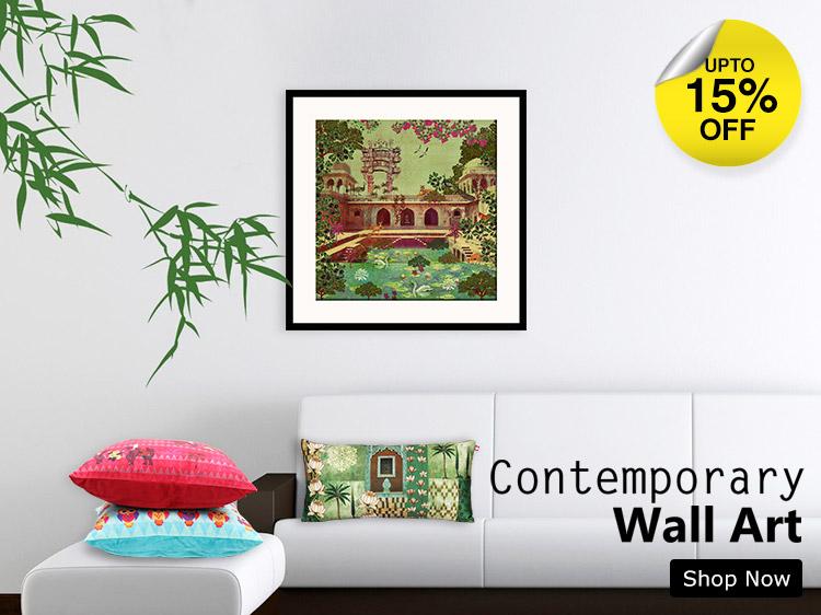 Buy Wall Arts online