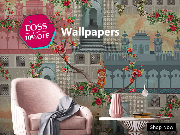 Buy Wallpapers Online