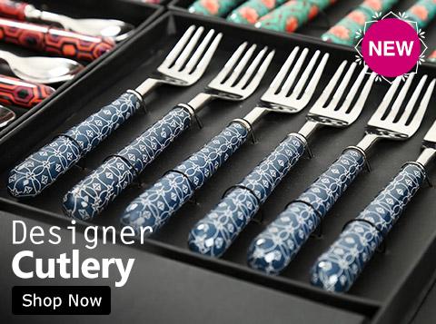 Buy Cutlery Online