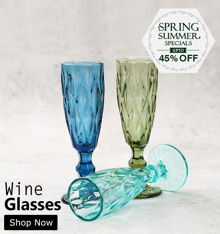 Buy Glasses Online