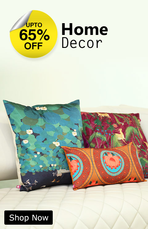 Buy Designer Home Decor Products Online
