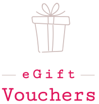 Online Shopping eGift Vouchers | Discount Gift Card