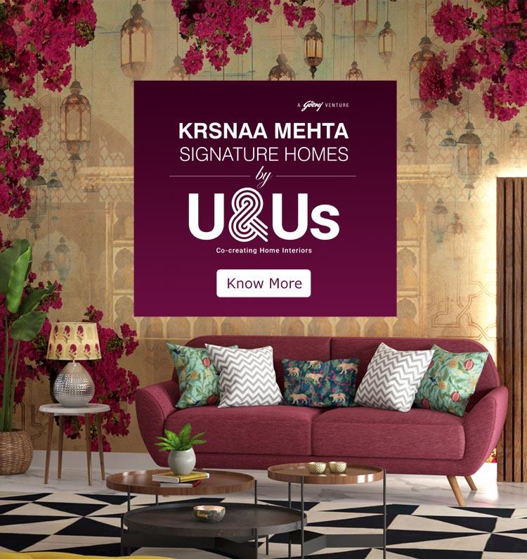 Buy Luxe Living Design  Online