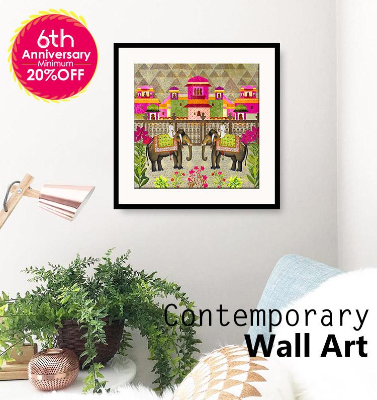 Buy Wall Art | Wall Decor Online