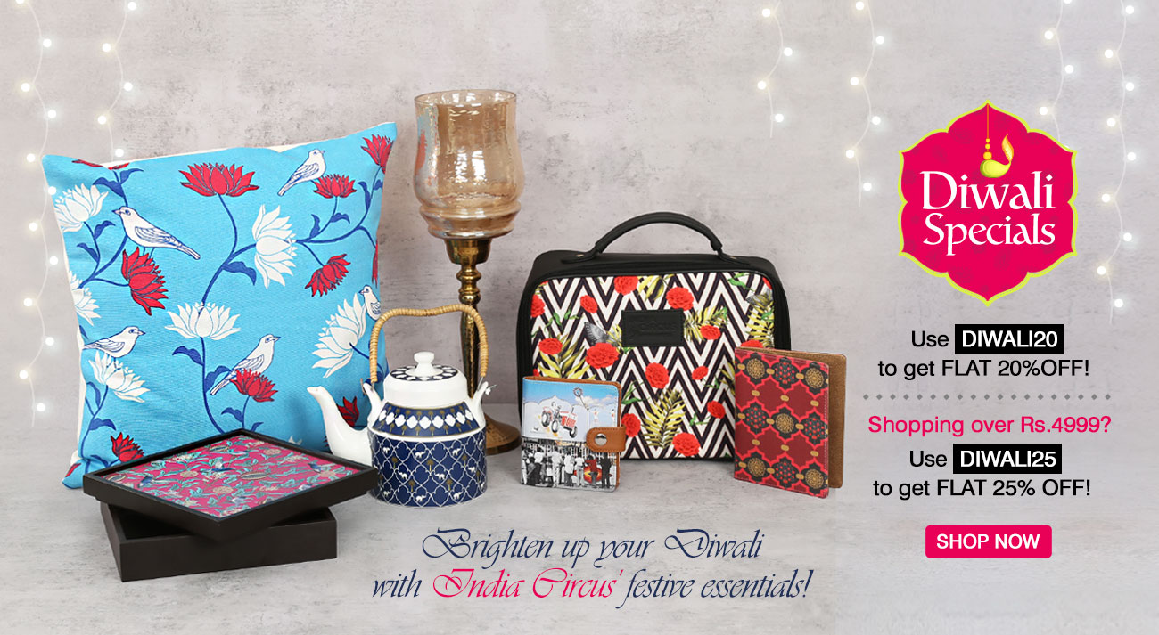 Buy Diwali Special offers Online