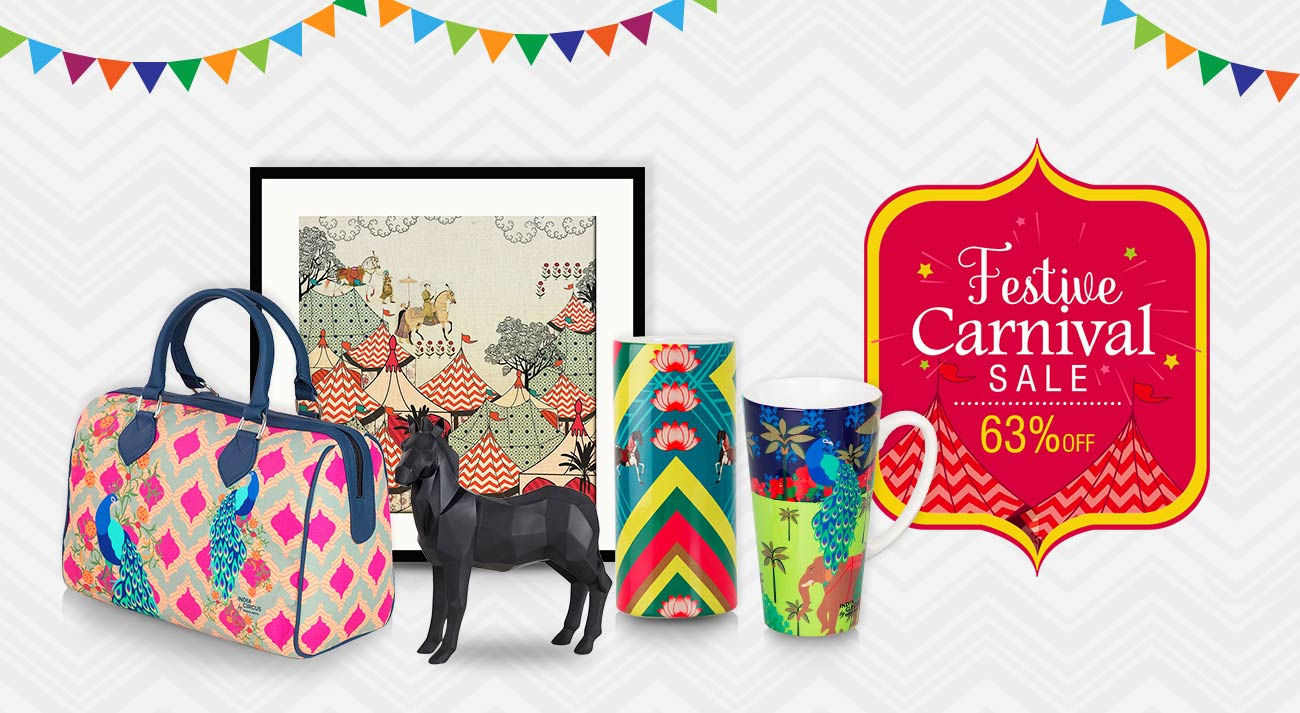 india circus online shopping for designer contemporary products buy online