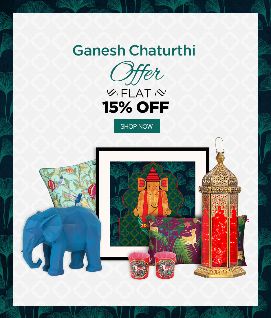 India Circus: Online Shopping for Designer & Contemporary