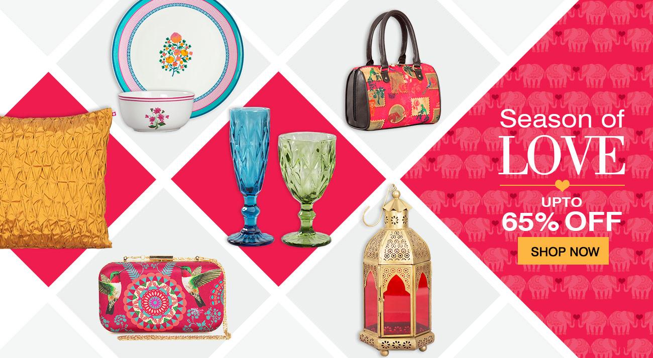 Buy Valentine Day Gifts Online