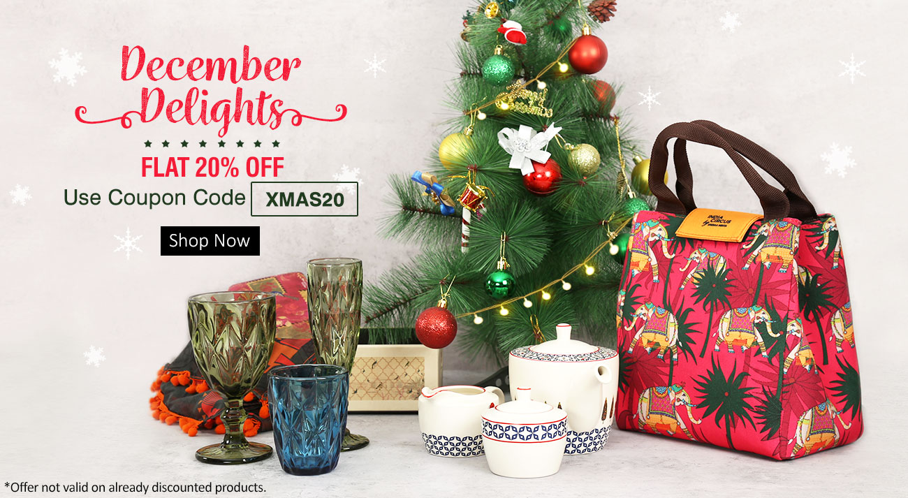 Buy Christmas Special Offers Online