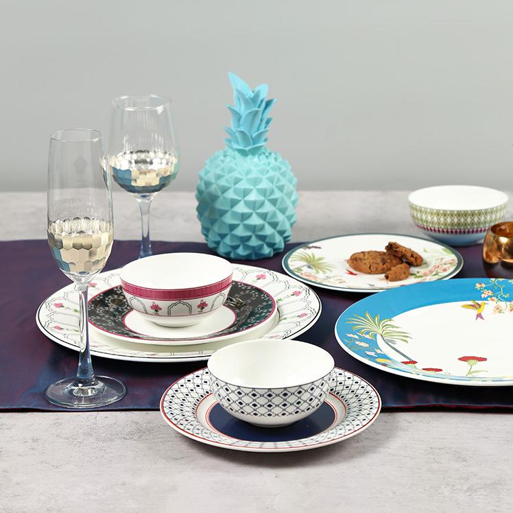 Crockery & Dinnerware