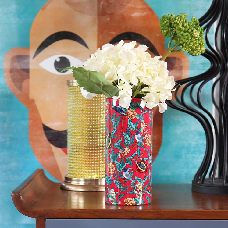 Shop Home Decor Products Online